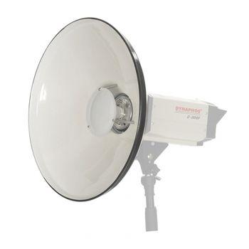 dynaphos-beauty-dish-50cm-reflector-beauty-dish-37748