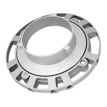 dynaphos-speed-ring-montura-bowens-37749-330