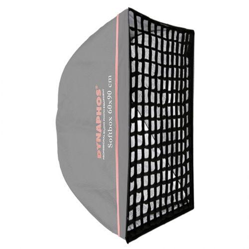 dynaphos-grid-pentru-softbox-60x90cm-37951