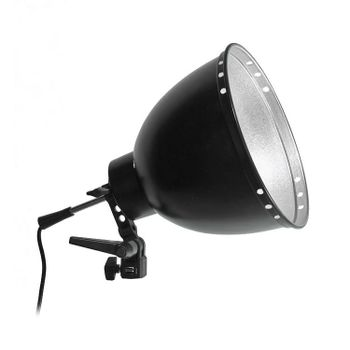 dynaphos-compact-light-kit-e27--37952-505
