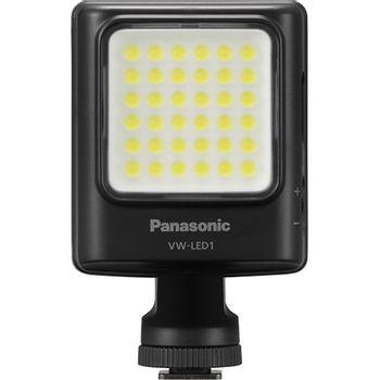 panasonic-vw-led1-lampa-video-led-38245-618