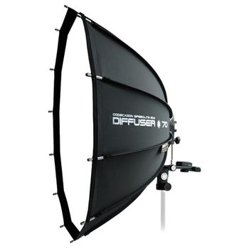 smdv-speedbox-70-softbox-dodecagon-blit-extern--70cm-38284-835