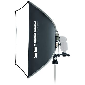 smdv-speedbox-55-softbox-patrat-blit-extern--53cm-38286-851
