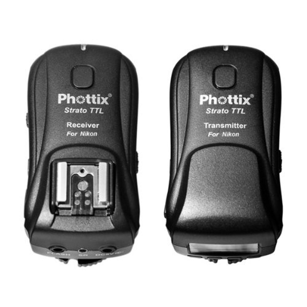 phottix-strato-ttl-set-declansator-receptor-nikon-38308-983
