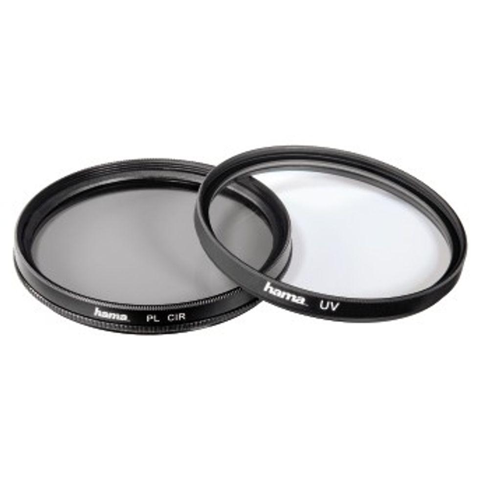 hama-kit-filtre-uv-si-polarizare-circulara-72mm-47870-813