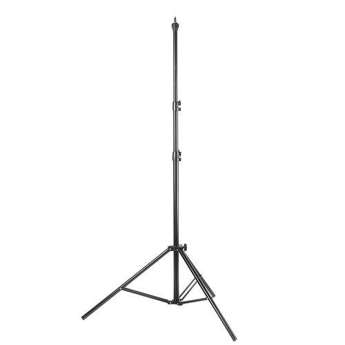 fancier-w803-stativ-compact-190cm-w803-38389-745