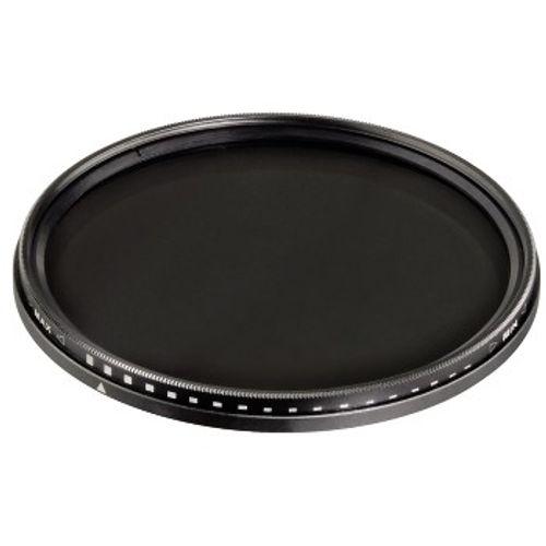 hama-nd2-400-filtru-densitate-neutra-52mm-47872-656