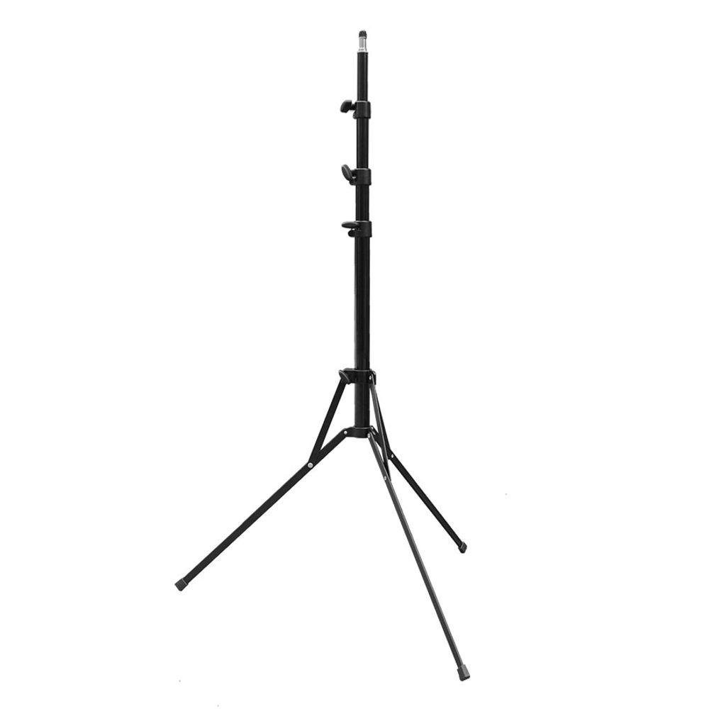 hakutatz-nano-stand-ls-210-stativ-lumini-2-1m-38782-986