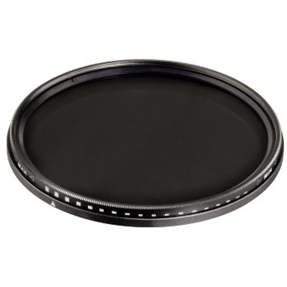 hama-nd2-400-filtru-densitate-neutra-55mm-47873-118