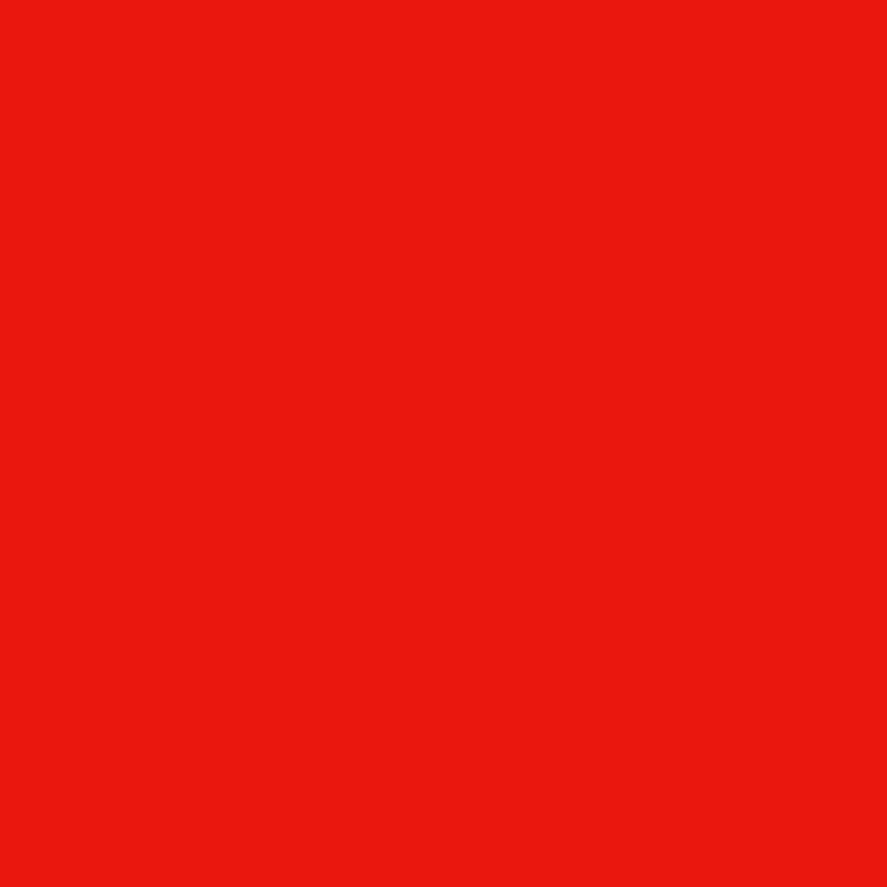 kast-color-gel-oranj-304-80x100cm-38799-113