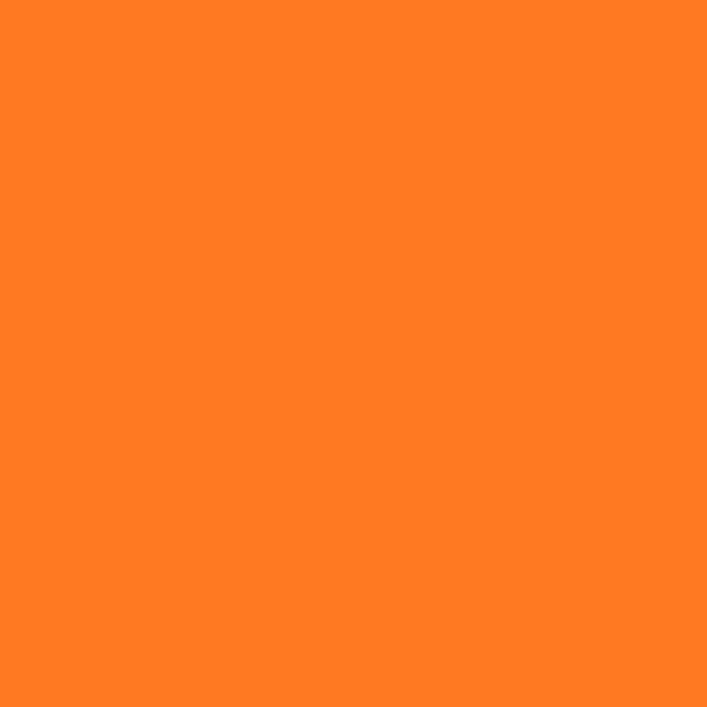 kast-color-gel-oranj-405-80x100cm-38801-557