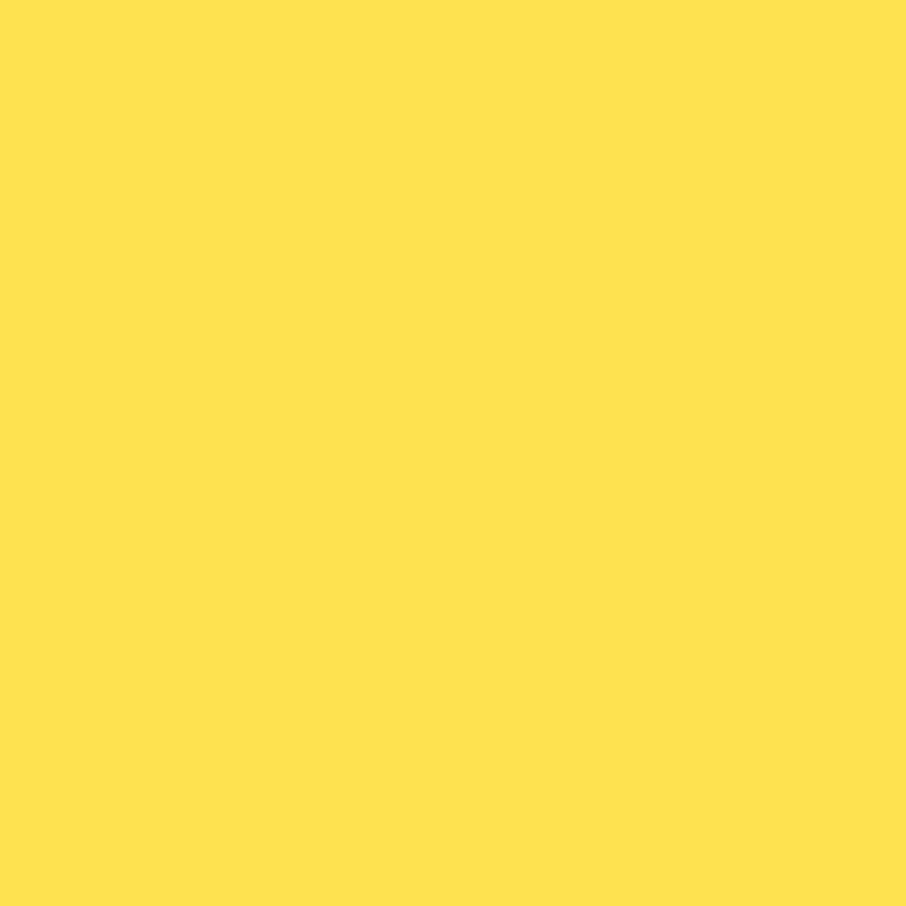 kast-color-gel-galben-502-80x100cm-38802-164