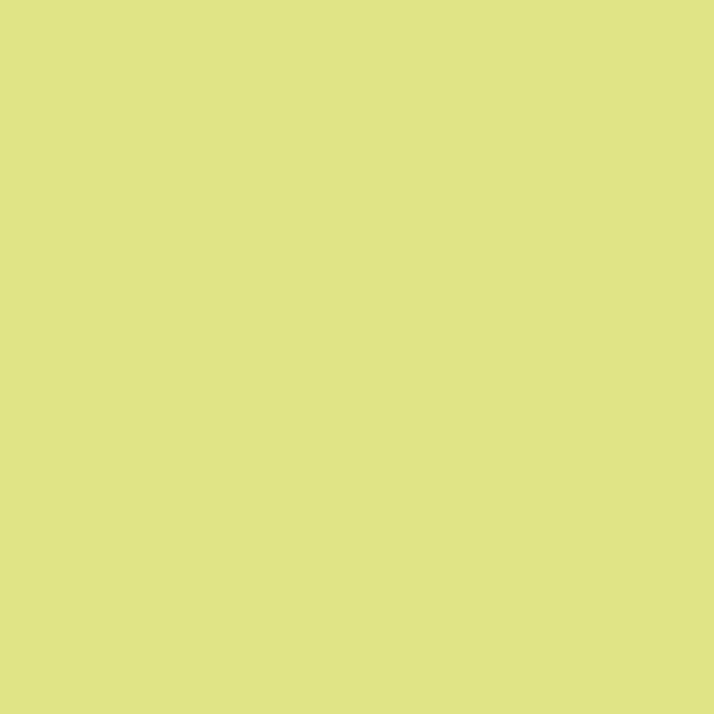 kast-color-gel-galben-506-80x100cm-38803-495