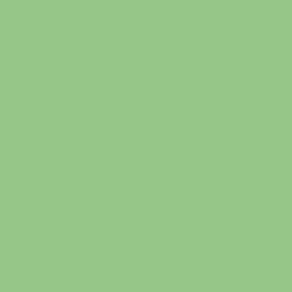 kast-color-gel-verde-610-80x100cm-38805-928
