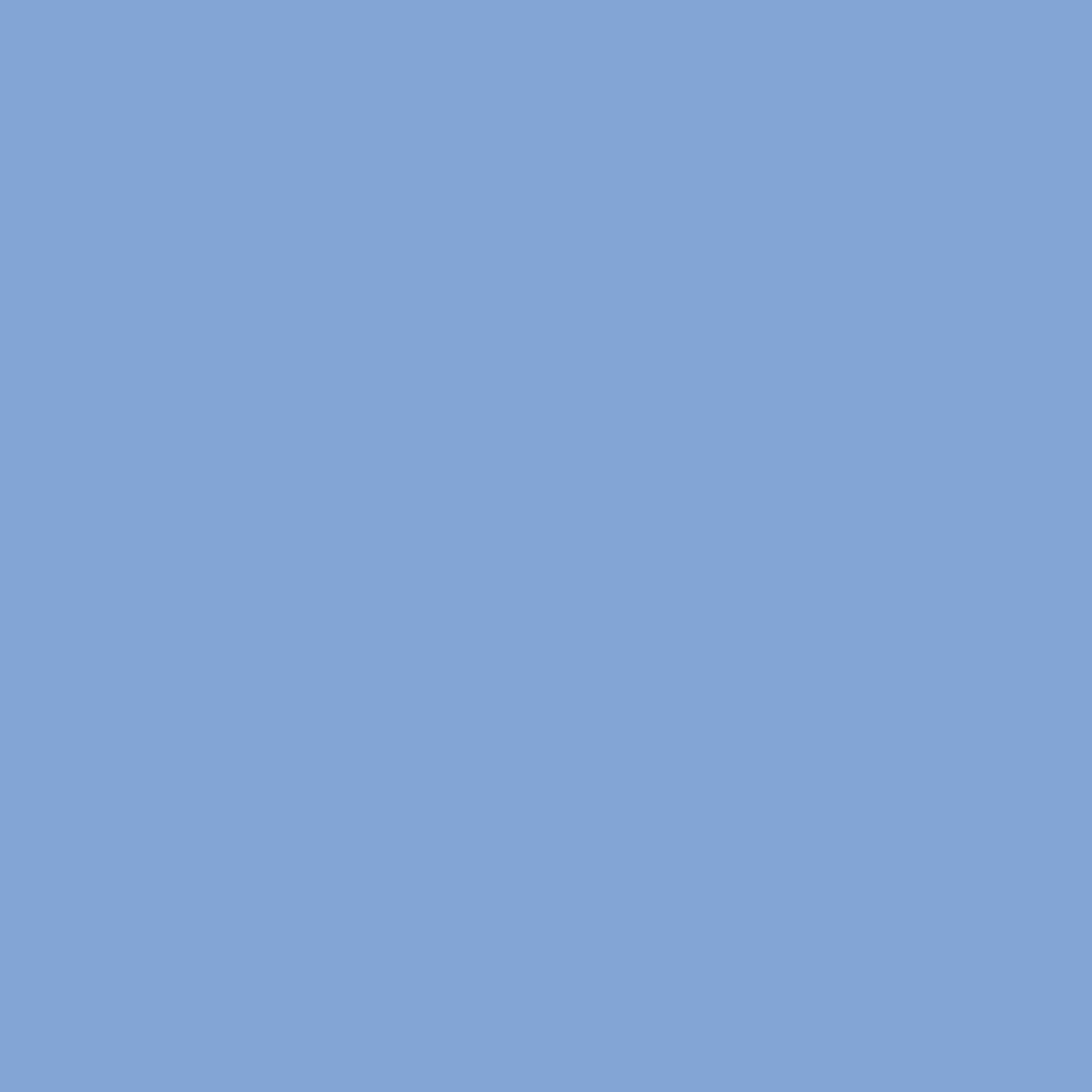 kast-color-gel-albastru-82-80x100cm-38806-547