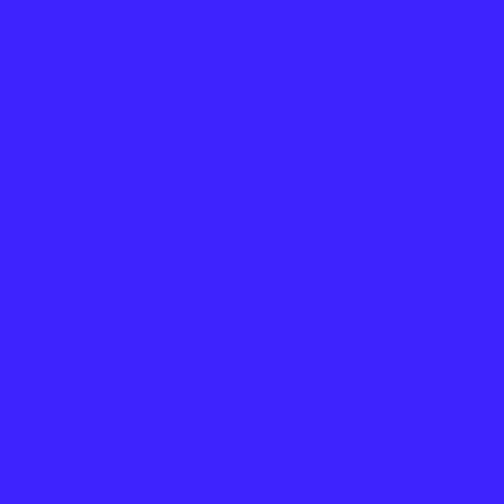 kast-color-gel-albastru-802-80x100cm-38807-922