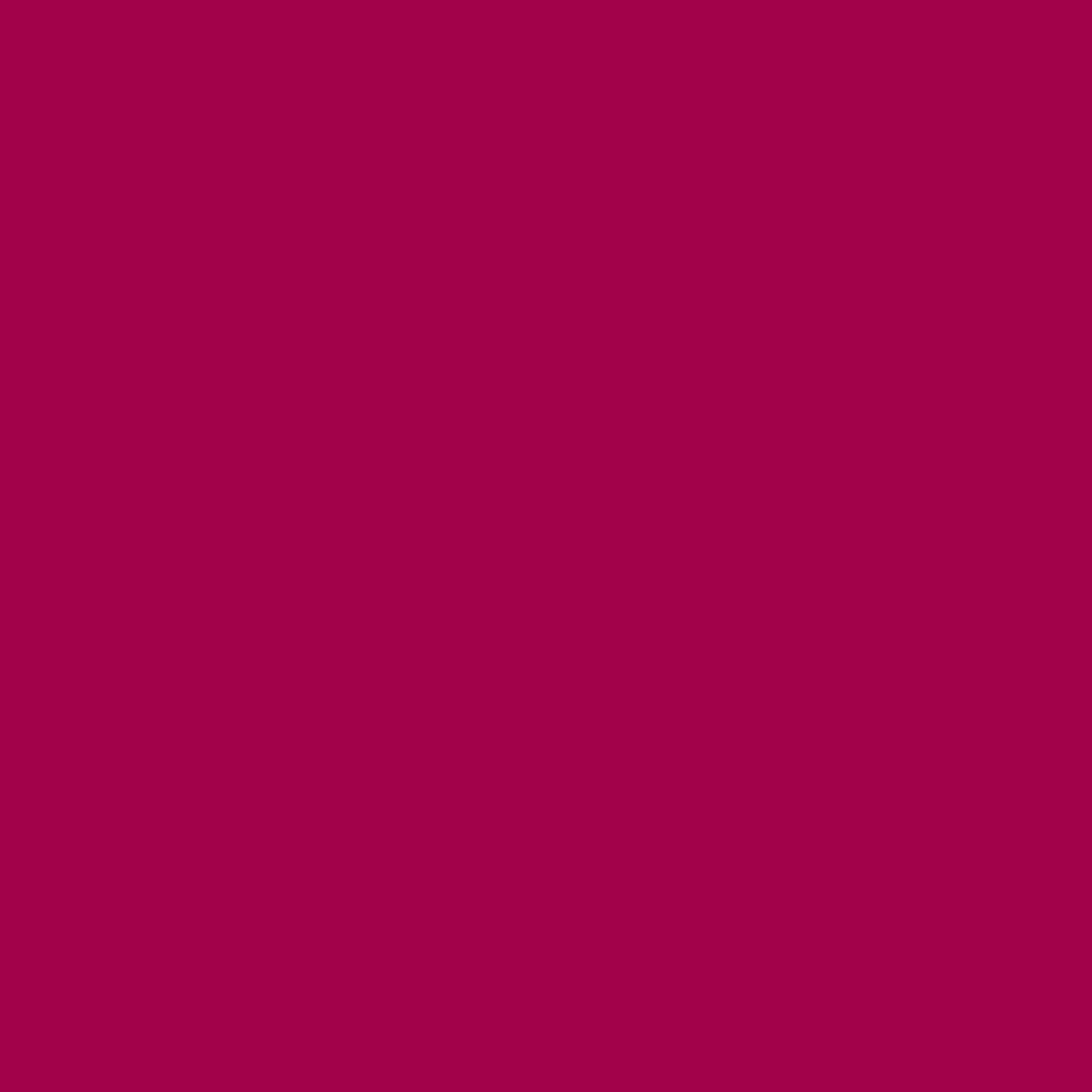 kast-color-gel-mov-204-80x100cm-38808-392