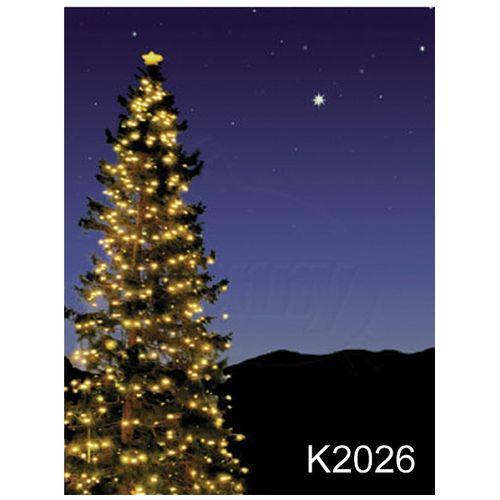 dynaphos-k2026-fundal-de-carton-pictat-manual-38811-503