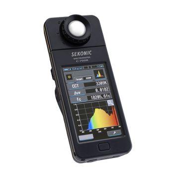 sekonic-spectromaster-c-700-38915-544