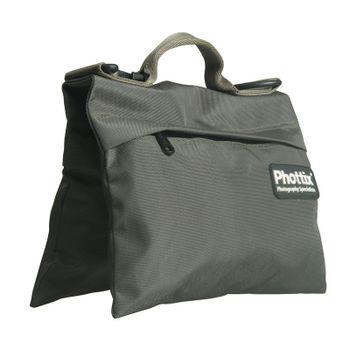 phottix-stay-put-sandbag-ii-m--39061-316