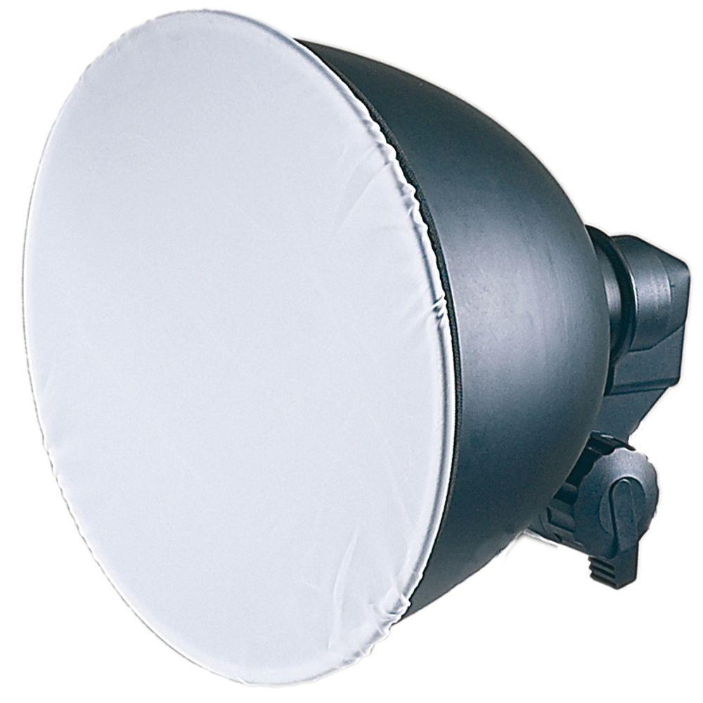 kaiser-3140-reflector-cu-fasung-39099-7