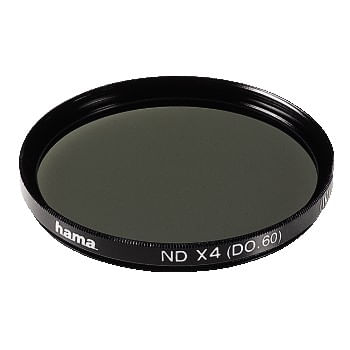 hama-nd4-filtru-densitate-neutra-52mm-47879-8