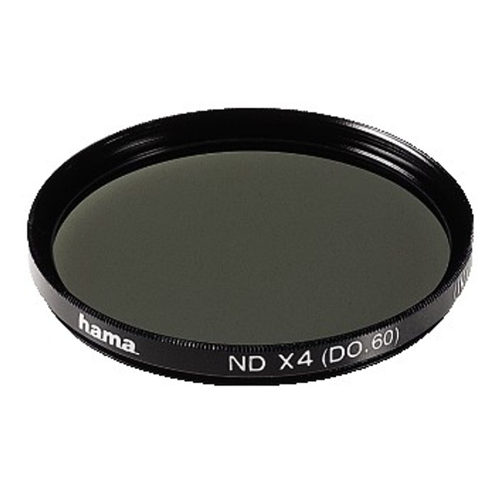 hama-nd4-filtru-densitate-neutra-55mm-47880-169
