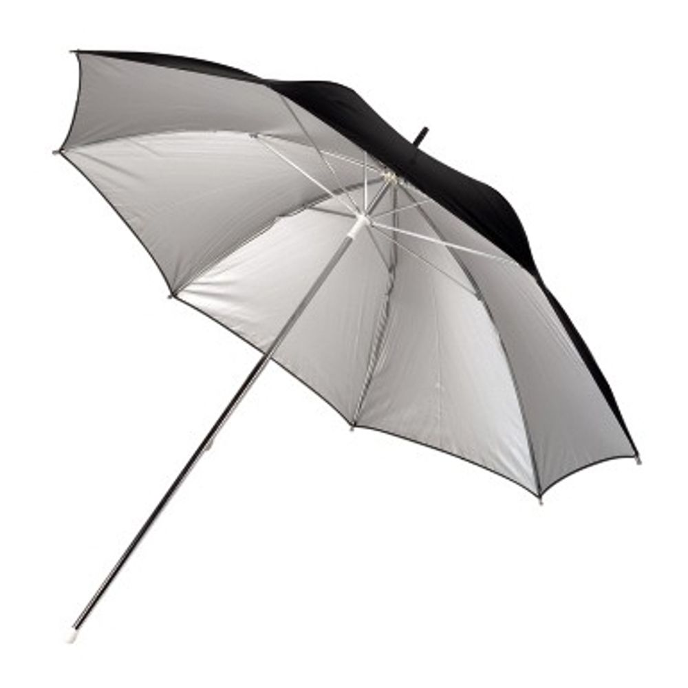 hama-6076-umbrela-argintie-90cm-39128-347