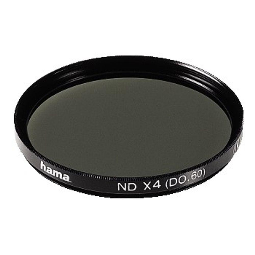 hama-nd4-filtru-densitate-neutra-62mm-47882-493