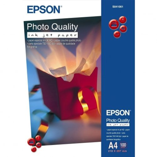 epson-photo-quality-inkjet-paper-s041061-hartie-foto-a4--100coli-47936-821