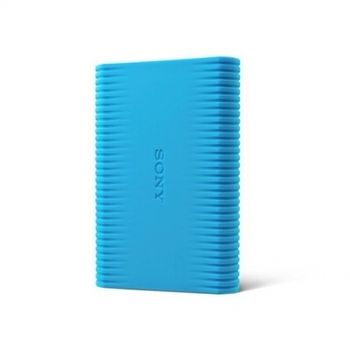 sony-hd-sp1-1tb-2-5---usb-3-0-hard-disk-portabil--shock-proof--albastru-47937-160