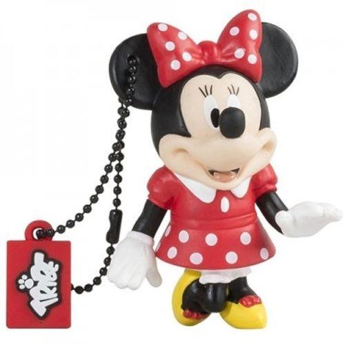 stick-usb-minnie-mouse-8-gb-47945-16
