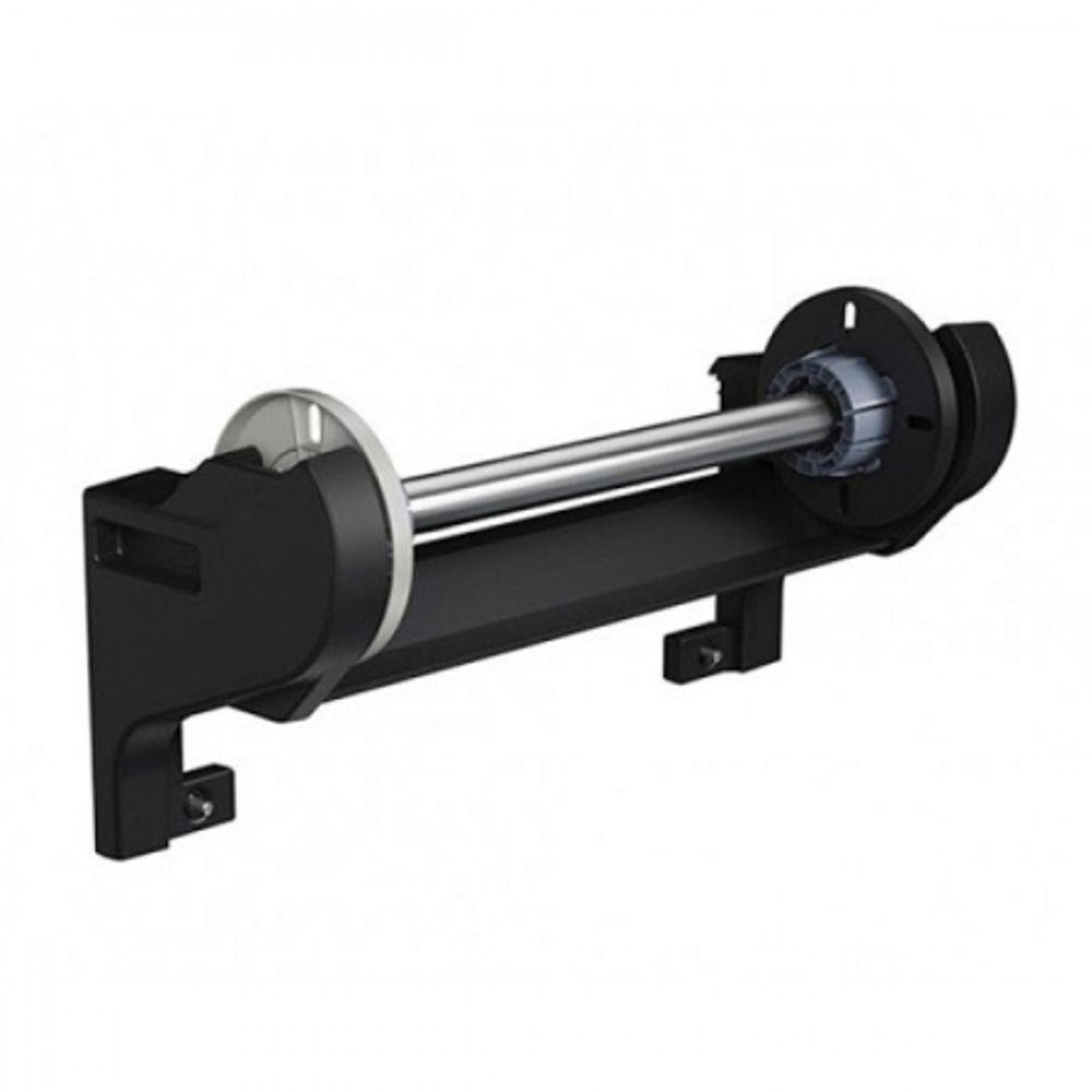 epson-roll-paper-unit-pentru-surecolor-sc-p800-47964-270