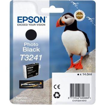 cartus-epson-sc-p600-t3241-photo-black-47966-565