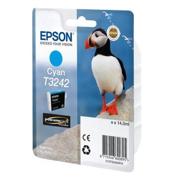 cartus-epson-sc-p400-t3242-cyan-47967-366