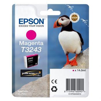 cartus-epson-sc-p400-t3243-magenta-47968-860