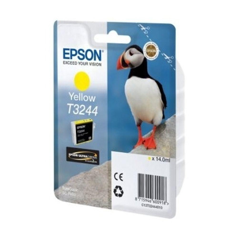 epson-sc-p400-t3244-cartus-yellow-47969-519