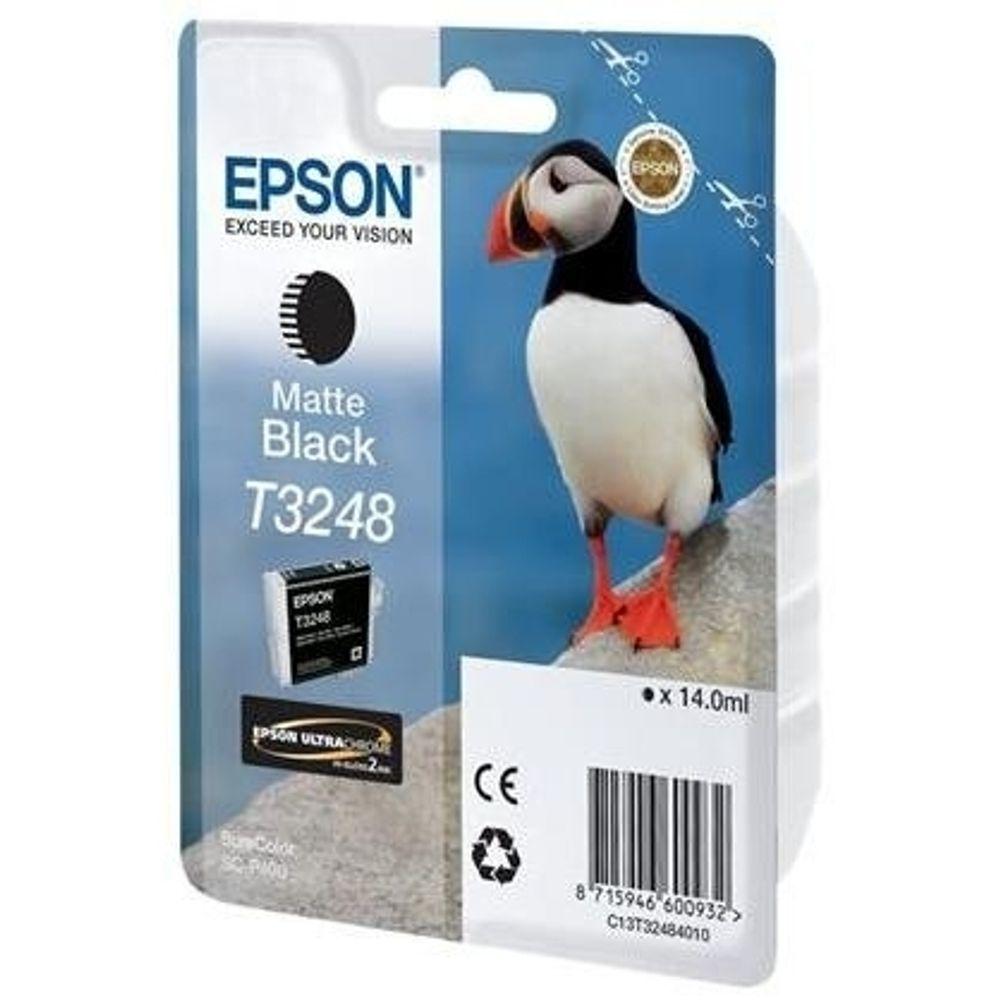 epson-sc-p400-t3248-cartus-matte-black-47971-427