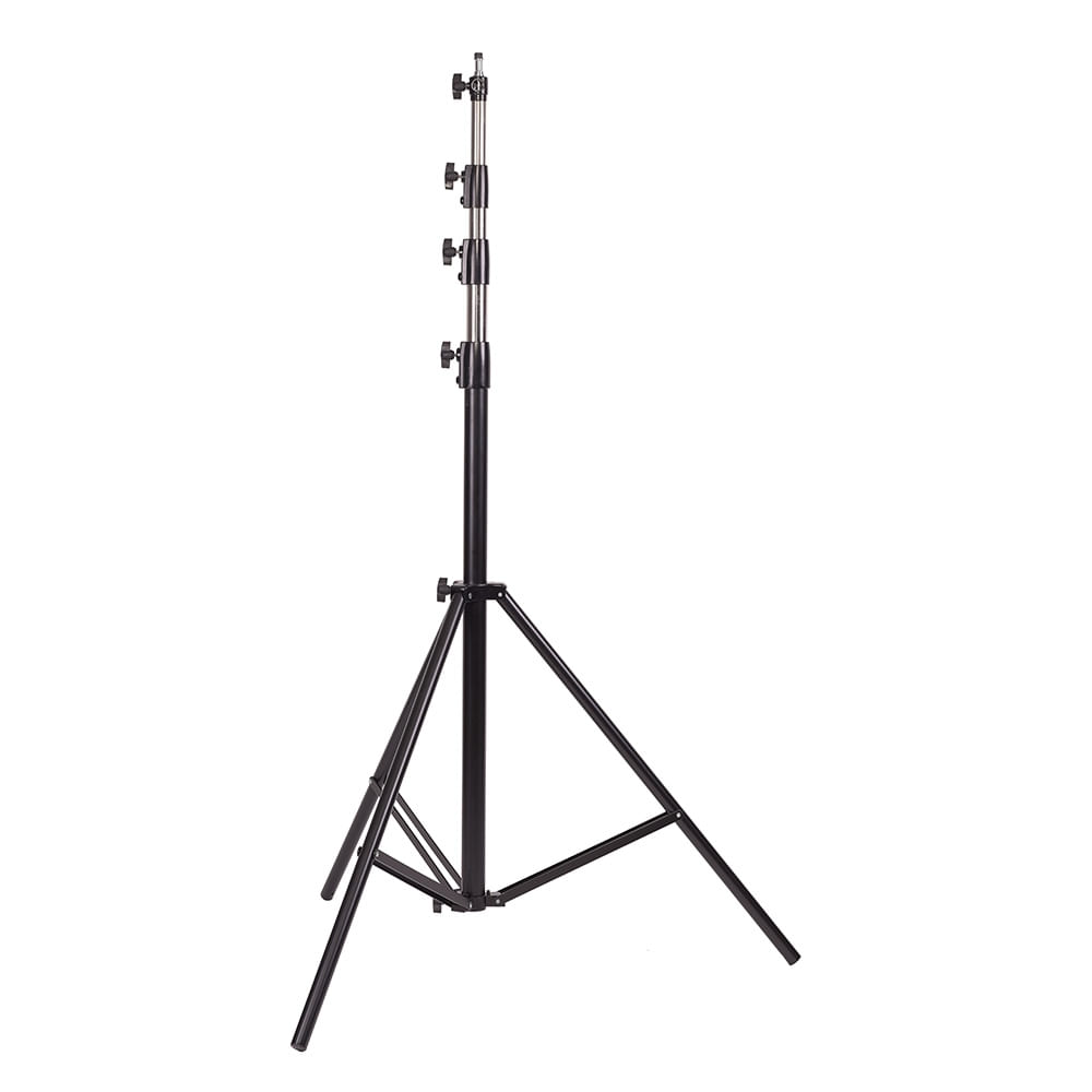 kathay-light-stand-stativ-lumini--3-8m-39710-810