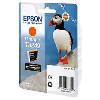 epson-sc-p400-t3249-cartus-orange-47972-403