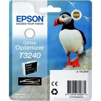cartus-epson-sc-p400-t3240-gloss-optimizer-47973-634