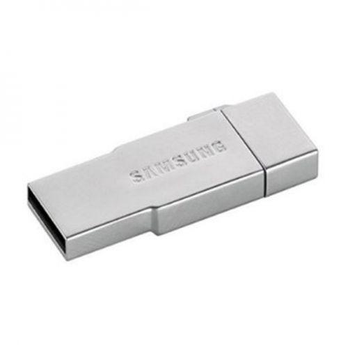 samsung-cv-oem32sb01-card-de-memorie-32gb-stick-otg-argintiu-47980-920