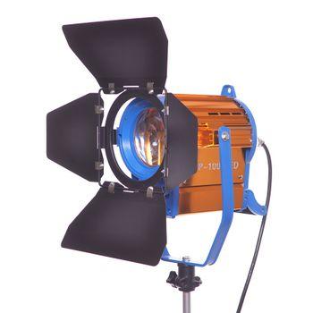 kathay-jsp-1000led-reflector-led-100w-39747-296