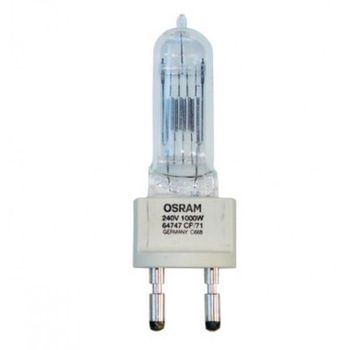 osram--64747-bec-halogem-1000w-230-240v-g22-39843-965