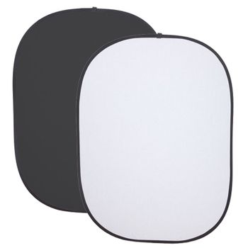 phottix-collapsible-background-alb---negru-1-5-x-2m-39902-67