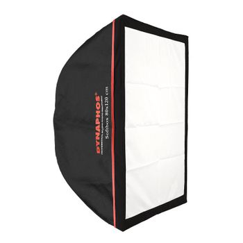 dynaphos-softbox-80-x-120-cm--montura-bowens-39937-55