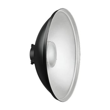 dynaphos-beauty-dish-argintiu-55cm-montura-bowens-39938-100