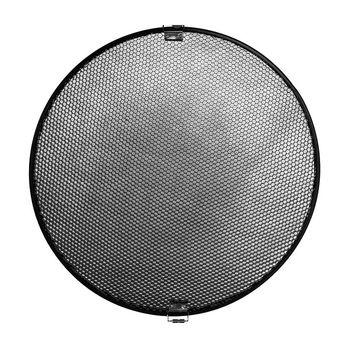 dynaphos-grid-pentru-beauty-dish-55cm-39939-331