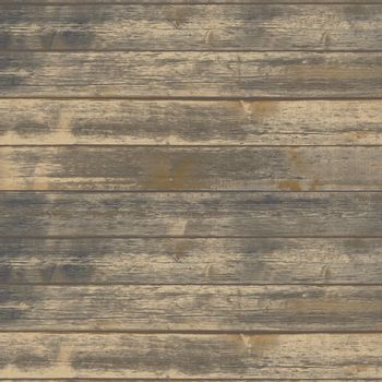 creativity-backgrounds-p2509-rustic-wood-fundal-carton-1-22-x-3-65m-39991-912