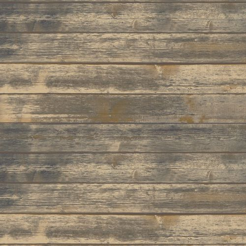 creativity-backgrounds-p2509-rustic-wood-fundal-carton-1-22-x-3-65m-39991-912